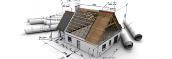 visual-bouwbegeleiding