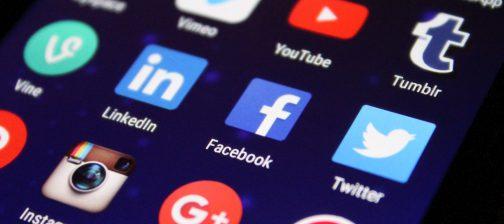volg Bouw-Raad op LinkedIn